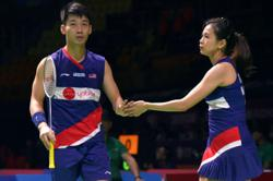 Peng Soon-Liu Ying receive contract extension from sponsor