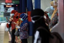 Comment: The pandemic through a woman's lens