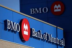 Canada's Big Six banks cut credit card interest rates