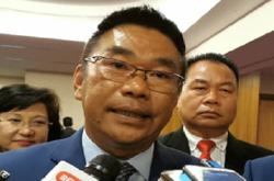Sabah govt clears air on quarantine centres, dismisses viral video of 'poor conditions'