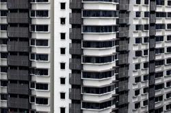 Migrant workers fear massive Singapore dormitory lockdown is coronavirus time bomb