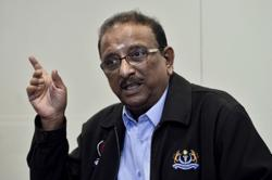 Media workers should get incentives for providing detailed coverage on Covid-19, says MMA