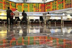 Bursa starts on positive note on stimulus package