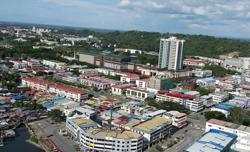 Miri hoteliers fear using their premises as quarantine centres could worsen pandemic