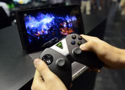 Covid-19: Video game addiction poised to spread during coronavirus lockdown