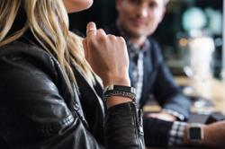 Covid-19: Germany enlists Fitbits and smartwatches in virus battle