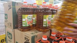 FGV appeals against RSPO resuspension of Serting mill complex