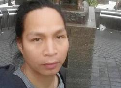 Incredible journey: Sabah man walks 70km home to Kota Marudu after returning from Japan, picks up dog along the way