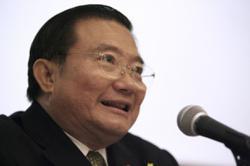 A US$100b REIT rout pulverises family fortunes across Asia