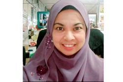Klang Municipal Council to refund traders following Ramadan bazaar cancellation