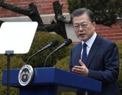 South Korea tops up economic stimulus package