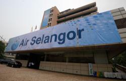 Air Selangor can now send Klang Valley residents their water bill via WhatsApp