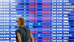 MAVCOM allows extra time for airlines to process refunds