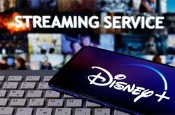 Streaming service Disney+ crosses 50mil paid subscribers globally