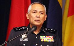 Exercise caution with free online video conferencing application, says Bukit Aman
