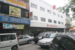 Banks say supportive of small and medium enterprises
