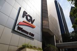 FGV appeals against RSPO decision on suspension