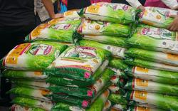PAS: S'wak food aid for the poor bogged down by certain GPS politicians