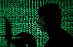 United States, Britain warn that hackers increasingly use coronavirus bait