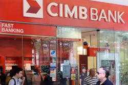 CIMB denies any suspicious activity on its platforms after viral WhatsApp message claims Zoom to blame for 'direct debit' issue