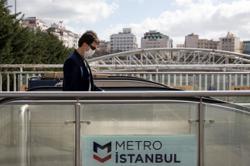 Turkey to track citizens via mobile phones to enforce quarantines