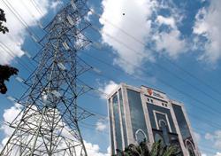 TNB earnings sustainable despite Covid-19