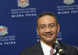 Covid-19: 80 Malaysians stranded in Saudi Arabia to return home on Saturday (April 11)