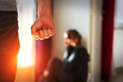 Implement emergency response to domestic violence amid Covid-19 crisis