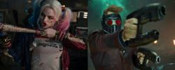 'Guardians Of The Galaxy 3, ' 'The Suicide Squad' won't be delayed, says director