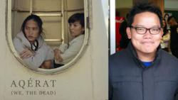 Malaysian director Edmund Yeo gets spotlight on UK streaming platform MUBI