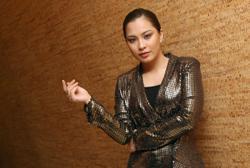 Actress Janna Nick apologises after insensitive coronavirus comment