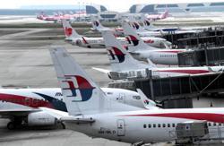 Wee: Malaysia Airlines to resume flights from Peninsular Malaysia to Sabah, Sarawak this week