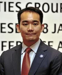 IOI Properties appoints new vice chairman, CEO
