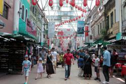 Covid-19: Matta hopes Malaysian tourism will recover by June 2021