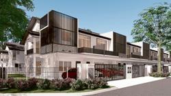 Positive outlook for Johor Baru landed residential properties