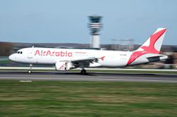 Air Arabia to delay launch of low-cost carrier