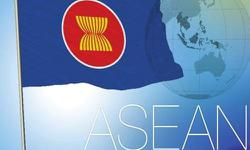 Asean replaces EU to be China's largest trading partner