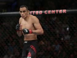 Mixed martial arts: UFC aiming for May 9 comeback, White tells ESPN