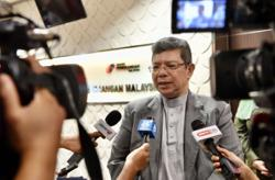 KKMM approves RM1.32mil to help film producers