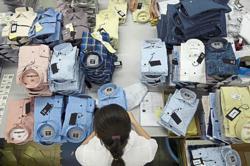 MCO casualty: Garment manufacturer Esquel closes shop