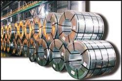 Misif: Steel companies ready to resume ops