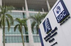 SC: Market capitalisation of ETF industry at RM2.14bil in 2019