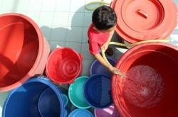 Slight water disruption expected in Klang Valley following odour pollution (updated)