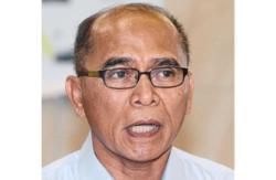 Traders support Ramadan bazaar ban