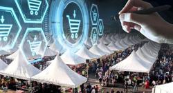 Johor govt eyeing online platforms to help Ramadan bazaar traders