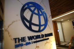 World Bank: Covid-19 risks undoing poor countries' progress