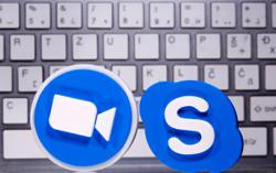 Zoom alternative: How to do Skype video group chats without accounts