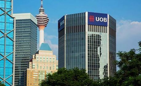 Uob Malaysia Temporarily Closes Eight Branches The Star