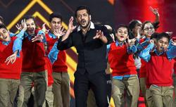 Deal that brings together Bollywood and Hollywood
