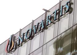 Novartis, U.S. regulators agree to malaria drug trial against COVID-19